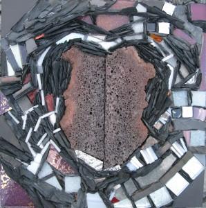 coeur de volcal (copie)