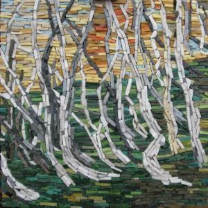 forêt de bouleaux bis (copie)