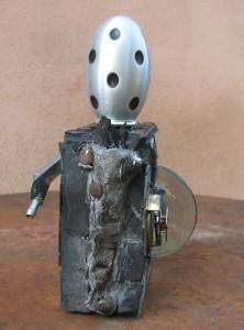 robot vizir 1