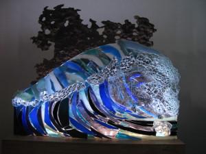 Dragon des mers nuit 2